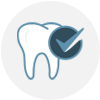 periodontics icon
