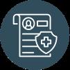 dental insurance icon
